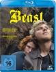 Beast (2017) Blu-ray