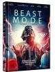 Beast Mode - Elixier des Bösen (Limited Mediabook Edition) Blu-ray