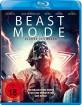 Beast Mode - Elixier des Bösen Blu-ray
