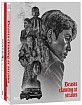 Beasts Clawing at Straws (2020) - Limited Edition Fullslip (KR Import ohne dt. Ton) Blu-ray
