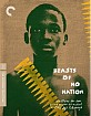 beasts-of-no-nation-2015-the-criterion-collection-us-import_klein.jpeg