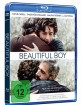 Beautiful Boy (2018) Blu-ray