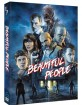 beautiful-people-2014-limited-mediabook-edition-cover-a_klein.jpg
