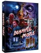 beautiful-people-2014-limited-mediabook-edition-cover-b_klein.jpg