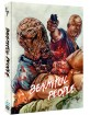 beautiful-people-2014-limited-mediabook-edition-cover-c_klein.jpg