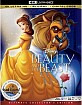 beauty-and-the-beast-1991-4k-theatrical-and-extended-cut-us-import-draft_klein.jpg