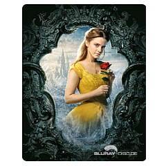 beauty-and-the-beast-2017-4k-zavvi-exclusive-steelbook-uk-import.jpg
