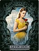 beauty-and-the-beast-2017-4k-zavvi-exclusive-steelbook-uk-import_klein.jpg