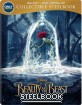 Beauty and the Beast (2017) - Best Buy Exclusive Steelbook (Blu-ray + DVD + UV Copy) (US Import ohne dt. Ton) Blu-ray