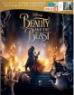 Beauty and the Beast (2017) - Target Exclusiv (Blu-ray + DVD + UV Copy) (US Import ohne dt. Ton) Blu-ray