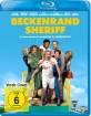beckenrand-sheriff-vorab2_klein.jpg