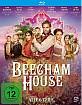 beecham-house---staffel-1-de_klein.jpg