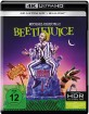 beetlejuice-4k-4k-uhd---blu-ray-de_klein.jpg