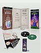 beetlejuice-4k-exclusive-gift-box-us-import_klein.jpg