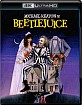 beetlejuice-4k-us-import-draft_klein.jpg