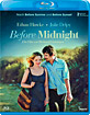 Before Midnight (CH Import) Blu-ray