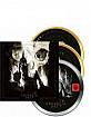behemoth---in-absentia-die-limited-mediabook-edition-blu-ray-und-2-cd--de_klein.jpg