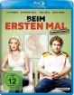 Beim ersten Mal (Neuauflage) Blu-ray