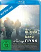 Being Flynn (Cinema Favourites Edition) Blu-ray