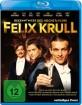 Bekenntnisse des Hochstaplers Felix Krull (2021) Blu-ray