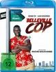 belleville-cop-2_klein.jpg