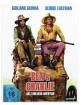 ben-und-charlie-limited-mediabook-edition-cover-a-2-blu-ray_klein.jpg