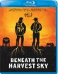 Beneath the Harvest (Region A - US Import ohne dt. Ton) Blu-ray