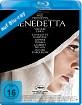 Benedetta Blu-ray