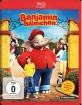 benjamin-bluemchen---der-kinofilm-final_klein.jpg