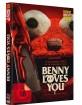 benny-loves-you---verschmaehe-nie-dein-kuscheltier-limited-mediabook-edition---uncut-24-de_klein.jpg