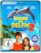 Bernie, der Delfin 2 Blu-ray