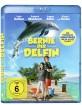 Bernie, der Delfin Blu-ray