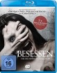 Besessen - The Big Horror Collection (5-Filme Set) Blu-ray