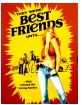 Best Friends (1975) (Limited Edition Slipcover) (US Import ohne dt. Ton)