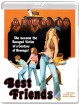 Best Friends (1975) (US Import ohne dt. Ton)