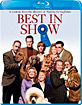 Best in Show (US Import ohne dt. Ton) Blu-ray