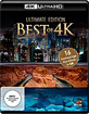 Best of 4K (Ultimate Edition) 4K (4K UHD) Blu-ray