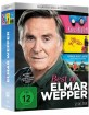 best-of-elmar-wepper-3-disc-set_klein.jpg