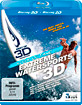Best of High Octane: Watersports 3D (Blu-ray 3D) Blu-ray