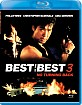 Best of the Best 3 - No Turning Back Blu-ray