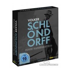 best-of-volker-schloendorff-collection-6-filme-set.jpg