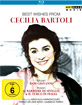 Best Wishes from Cecilia Bartoli Blu-ray