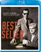 Best Seller (1987) (Region A - US Import ohne dt. Ton) Blu-ray