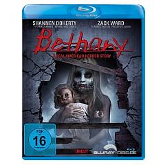 bethany-a-real-american-horror-story-de.jpg