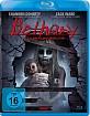 Bethany - A Real American Horror Story Blu-ray