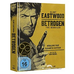 betrogen-1971-limited-mediabook-edition-de.jpg