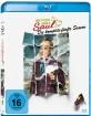 Better Call Saul - Die komplette fünfte Staffel Blu-ray