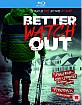 Better Watch Out (2016) (UK Import ohne dt. Ton) Blu-ray