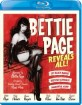 bettie-page-reveals-all-us_klein.jpg