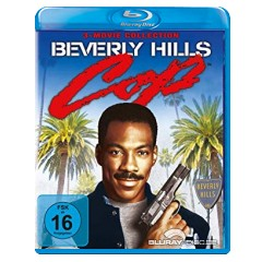 beverly-hills-cop-1-3-3-movie-collection.jpg